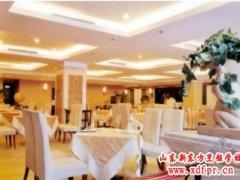 <b>山东新东方烹饪学院2011年5月份就业信息</b>