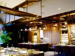 北京雅玛餐饮管理有限公司