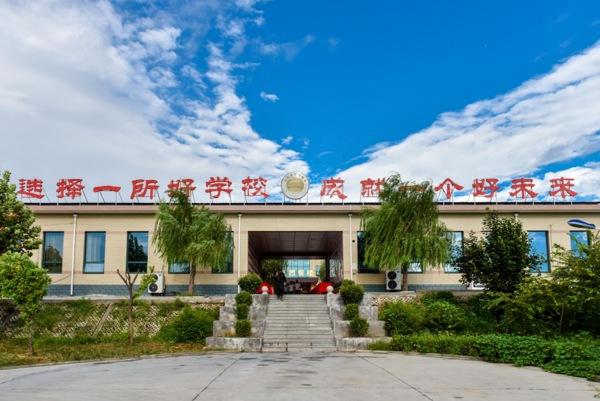 <b>【校企互联 畅想未来】山东新东方烹饪学院合作企业证言</b>