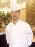 朱求斌——厨界即将升起的又一颗璀璨明星